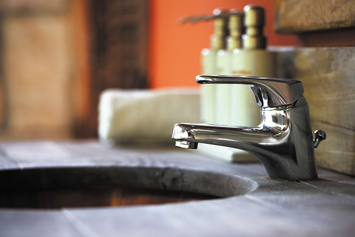 A2B Plumbers are able to fix any leaking taps you may have in Lancing.